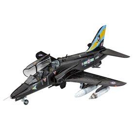 Revell 04970 Flygplan BAe Hawk T.1