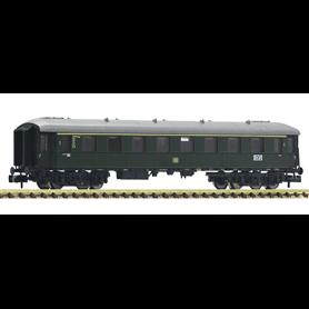Fleischmann 867504 Personvagn 1:a klass A4ys-30/55 typ DB