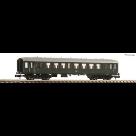 Fleischmann 867506 Personvagn 2:a klass B4ywe-36/50 typ DB