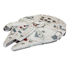 Revell 06778 Star Wars Millennium Falcon