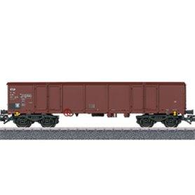 Märklin 00184 Öppen godsvagn 533 1 145-4 Eaos typ NS