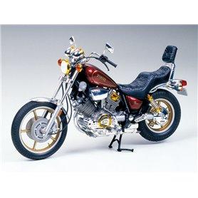 Tamiya 14044 Motorcykel Yamaha XV1000 Virago