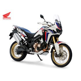 Motorcykel Honda CRF1000L Africa Twin
