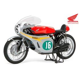 Motorcykel Honda RC166 GP RACER