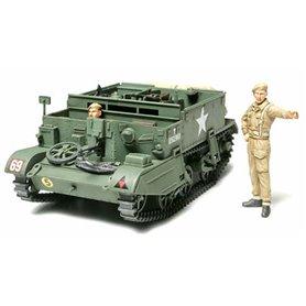 British Universal Carrier MK.II