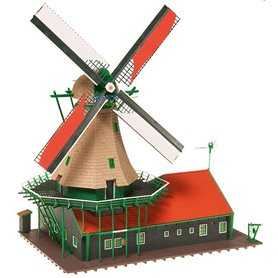 Faller 191752 Windmill De Kat