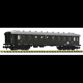 Fleischmann 863203 Personvagn 3:e klass typ DRG