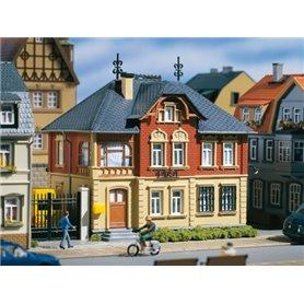 Auhagen 12240 Post office
