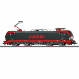 Märklin 36161 Class 193 Electric Locomotive