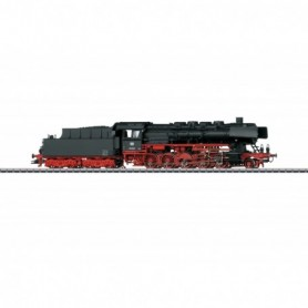 Märklin 37897 Class 50 Steam Locomotive