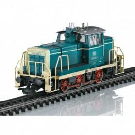 Märklin 39690 Diesellok klass 260 535-0 typ DB