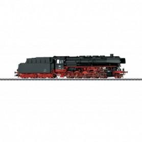 Märklin 39883 Class 44 Steam Locomotive