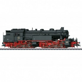 Märklin 39961 Class 96.0 Steam Locomotive
