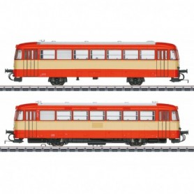 Märklin 39976 Class VT 3.09 Powered Rail Car