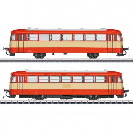 Märklin 39976 Class VT 3.09 Powered Rail Car