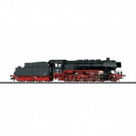 Trix 22787 Class 50 Steam Locomotive