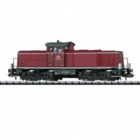 Trix 16297 Diesellok klass 290 188-2 typ DB