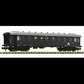 Fleischmann 863204 Personvagn 3:e klass typ DRG C4ü-35
