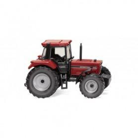 Wiking 39702 Traktor Case International 1455 XL