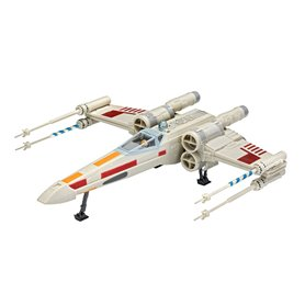 Revell 06779 Star Wars X-wing Fighter