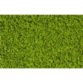 Heki 15150 Löv, ljusgrön, 200 ml i påse