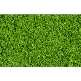 Heki 15151 Löv, mediumgrön, 200 ml i påse