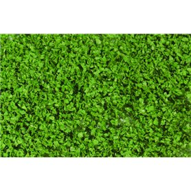 Heki 15152 Löv, vårgrön, 200 ml i påse