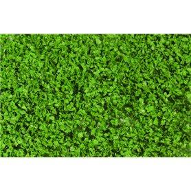Heki 15153 Löv, mörkgrön, 200 ml i påse