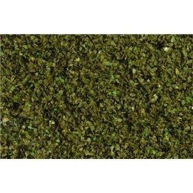 Heki 15154 Löv, brun, 200 ml i påse