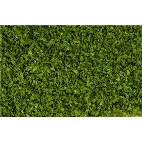 Heki 15155 Löv, olivgrön, 200 ml i påse