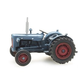 Artitec 10337 Traktor Ford Dexta