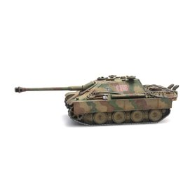 Artitec 1870159 Tanks WM Jagdpanther (late)