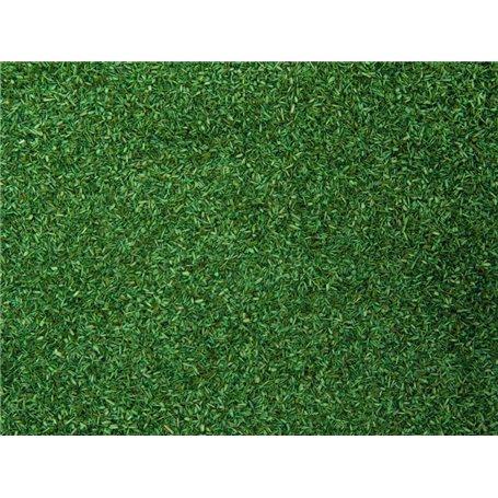 Noch 08420 Gräs, sågspån, mörkgrönt, 42 gram påse