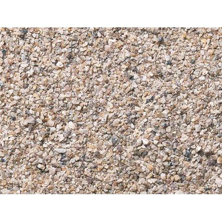 Noch 09372 Ballast, brun, 250 gram, påse