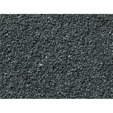 Noch 09376 Ballast, mörkgrå, 250 gram, påse