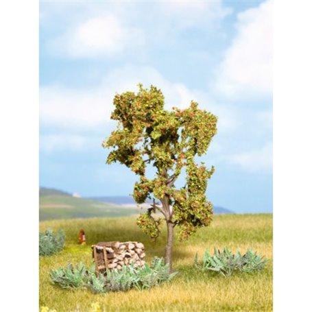 Noch 21650 Lövträd, 11,5 cm hög