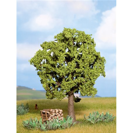 Noch 21690 Lövträd, 13 cm hög