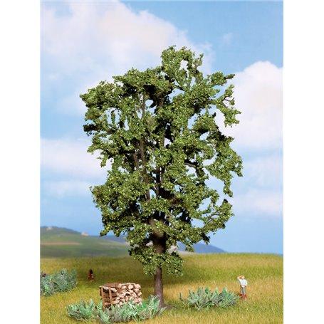 Noch 21800 Lövträd, 19,5 cm hög