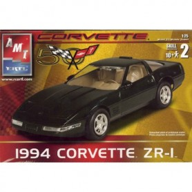 AMT 31830 Corvette ZR-1 1994