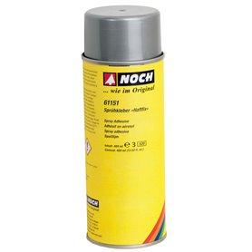 "Noch 61151 Spraylim ""Hatfix"", 400 ml, FCKW-fri"