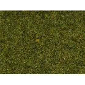 Noch 07117 Vildgräs, äng, 9 mm, 50 gram i påse
