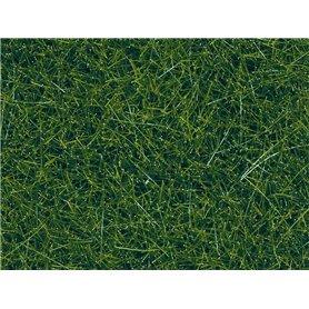 Noch 07120 Vildgräs, mörkgrön, 9 mm, 50 gram