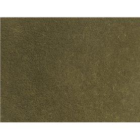 Noch 07122 Vildgräs, brun, 9 mm, 50 gram