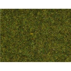 Noch 08361 Statiskt gräs, äng, 4 mm, 20 gram i påse