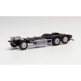 Herpa 085175 part service chassis Scania CR|CS truck for roll-off kinematics