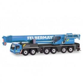 """Herpa 312228 Liebherr LTM 1300-6.2 mobile crane """"Felbermayr"""""""