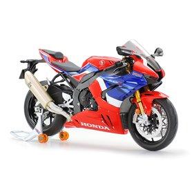 Tamiya 14138 Motorcykel Honda CBR1000RR-R FIREBLADE SP