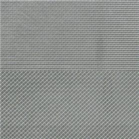 Kibri 37971 Roof plate slate, ca. L 20 x W 12 cm