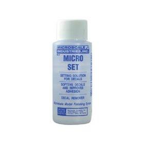 Microscale MI-1 Micro Set