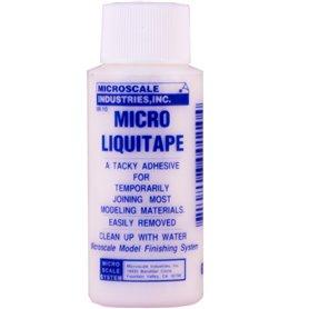 Microscale MI-10 Micro Liquidtape